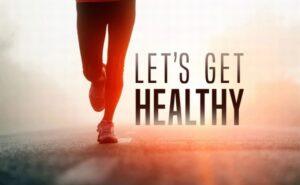 Healthy Program Image
