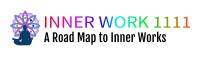 Inner Work 1111